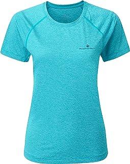 Ronhill Women's Wmn's Tech S/S Tee Short Sleeve