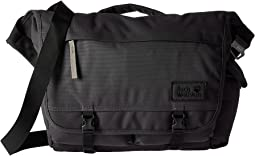 Sky Pilot 15 Bag