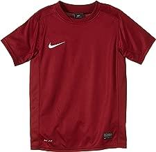 Amazon.es: equipacion futbol niño - Rojo
