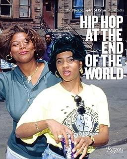 Best the hip hop world Reviews