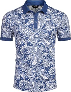 Best bandana blue shirt Reviews