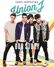 Best union j our story Reviews