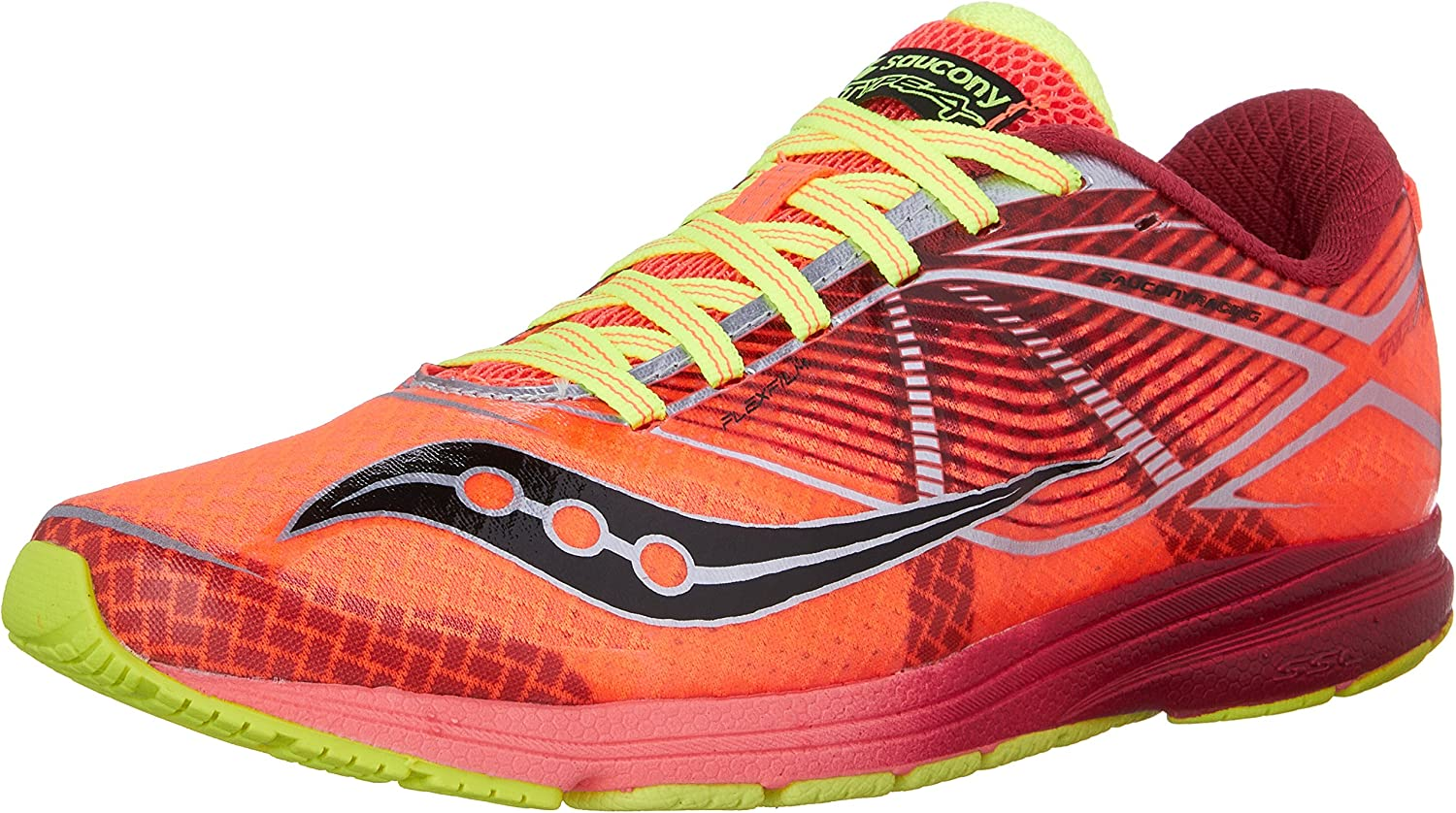 Saucony Women's Type A Running shoes
