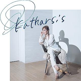 Katharsis (初回限定盤)