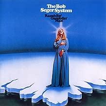 Best bob seger radio Reviews