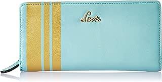 Lavie Andre Women's Clutch  (Mint)