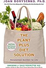plant plus diet