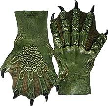 Rubie's Costume Co. Men's Universal Studios Creature from The Black Lagoon Hands