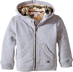 Burberry Kids - Pearce Sweater (Infant/Toddler)