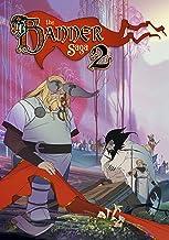 Banner Saga 2 [Online Game Code]