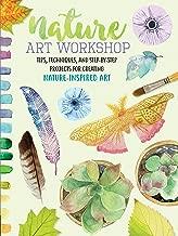 Best nature art workshop Reviews