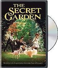 Best the secret garden dvd Reviews