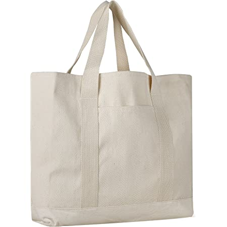 Ipad Bag Canvas Bag Shopping Bag Rise Up Moonbeams Tote Bag Purse Market Tote Empowerment Reusable Tote Hand Bag