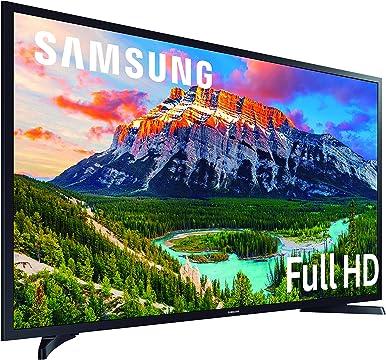 Amazon.es: Samsung Brand Store: FHD / HD