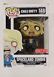 Best call of duty pop figures Reviews