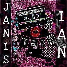 Burn Tape Side B: Janis Ian [Explicit]