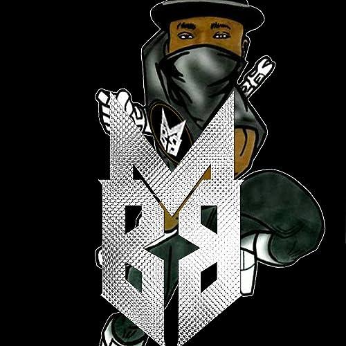 Ninja [Explicit] by Mr. Bailey Baby on Amazon Music - Amazon.com