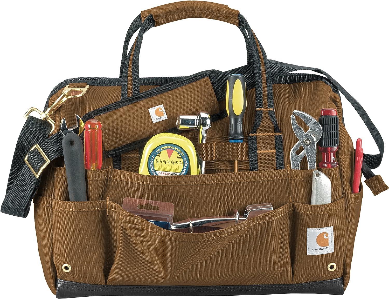 Bolsa de herramientas Carhartt 8926010502