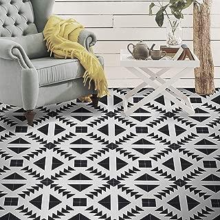 Best handmade white tile Reviews