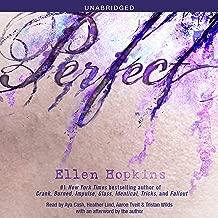 Best perfect hopkins novel Reviews