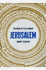 Jérusalem (Beaux Livres Cuisine) Format Kindle