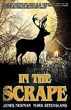 In The Scrape