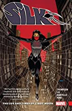 Silk Vol. 0 : The Life and Times of Cindy Moon (Silk (2015))