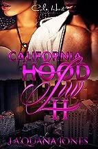 California Hood Luv 2