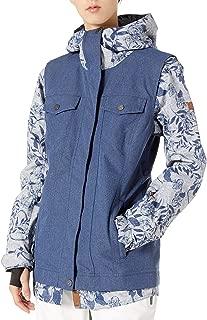 Snow Women's Ceder Jacket