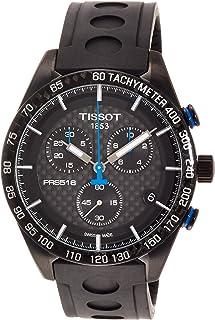 Tissot Mens PRS 516 Chronograph - T1004173720100