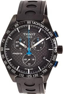 PRS 516 Quartz Chronograph T1004173720100