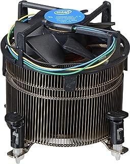 Intel BXTS15 A 散热解决方案 TS15 A 适用于英特尔 Cor