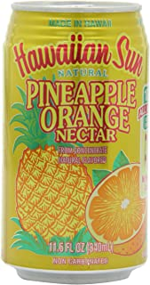 Best hawaiian sun pineapple orange Reviews