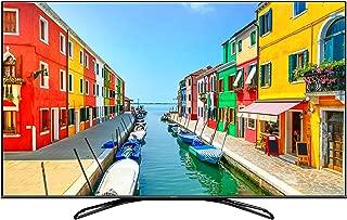 Hisense 65Q8600UWG 65 Inch 4K VIDAA 3.0 Smart TV