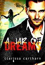 A Jar of Dreams: Book 1 of the JAR Series- An Assassin Romance