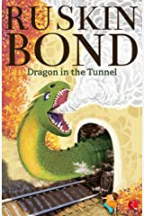 Dragon in the Tunnel Kindle Edition