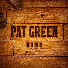 pat green girls from texas