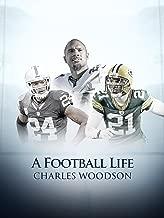 A Football Life - Charles Woodson