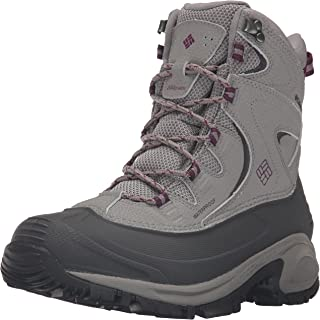 Columbia Women's Bugaboot II Snow Boot