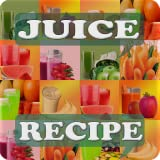 App Features Juice recipe Juice recipe for fat loss Juice recipes for beginner weight loss Juice recipes health Juicing recipe fruit juice recipes Vegetable juicing recipes Juicing recipes for detox Juicer recipes for energy Juice recipes for kids sk...