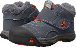 Keen Kids Kootenay WP (Toddler)