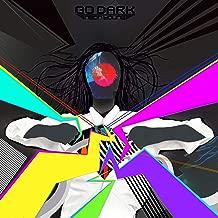Best go dark neon young Reviews