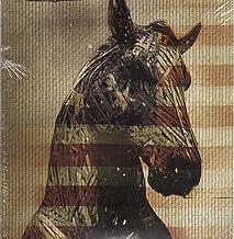 Live Horses EP