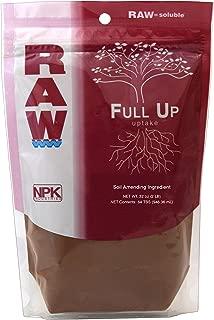 RAW Full Up (2 lb)