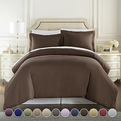 Queen Bedroom Sets On Sale Amazon Com