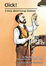Best about george eastman Reviews