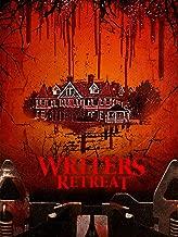 writers retreat movie