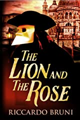The Lion and the Rose (English Edition) Formato Kindle