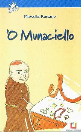 O Munaciello