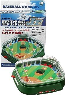 野球盤Jr.